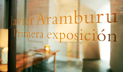 Aramburu_Mini_News_2